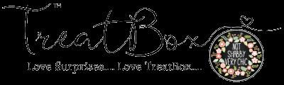 TreatBox-Logo-SMALL-PNG