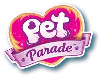 Pet Parade Logo