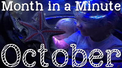 October-Month-in-a-minute