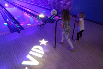 bowling_thumb.jpg