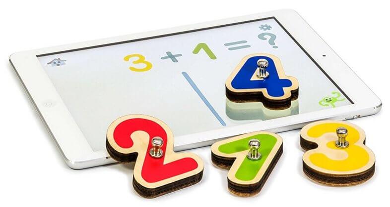smart-numbers