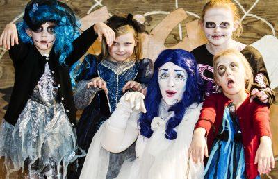 NFAF Halloween Spook-tacular2